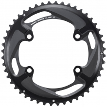 Fc-Rx810-2 Chainring 48T-Nd