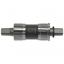 BB-UN300 Bottom Bracket LL