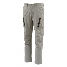 Arapaima Pant by Simms