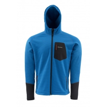 Axis Hoody by Simms