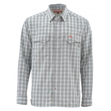 Big Sky LS Shirt by Simms in Mobile Al