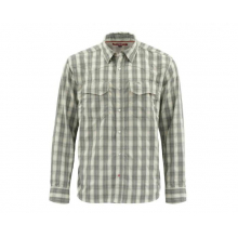 Big Sky LS Shirt by Simms in Colorado Springs Co