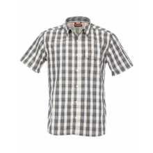 Men's Big Sky Ss Shirt