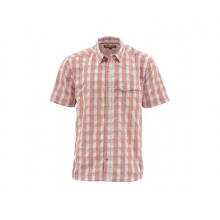 Big Sky SS Shirt by Simms in Sioux City IA