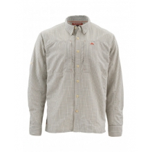 BugStopper LS Shirt by Simms in Homewood Al