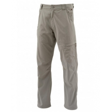 Bugstopper Pant by Simms in Linville Nc