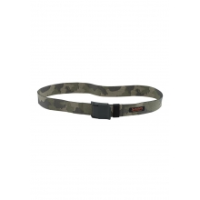 Cam Wading Belt by Simms