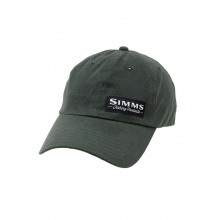 Cascadia Cap by Simms