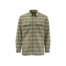 Men's ColdWeather LS Shirt by Simms