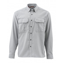ColdWeather LS Shirt by Simms in Glenwood Springs CO