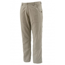 Men's ColdWeather Pant