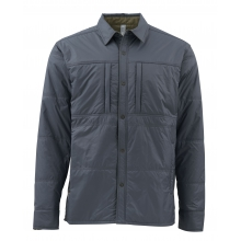 Confluence Reversible Jacket by Simms