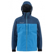 Contender Jacket by Simms in Ponderay Id