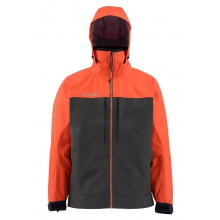 Contender Jacket by Simms in Bend Or