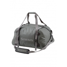 Dry Creek Z Duffle