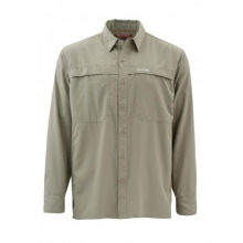 EbbTide LS Shirt by Simms in West Yellowstone Mt