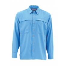EbbTide LS Shirt by Simms in Clarksville Tn