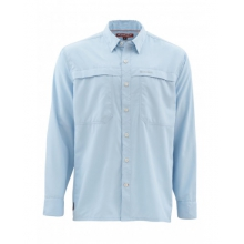 EbbTide LS Shirt by Simms in Lewiston Id