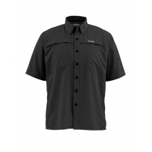 EbbTide SS Shirt by Simms in Victor Id