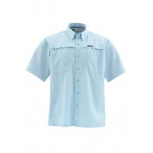 EbbTide SS Shirt by Simms in Key West Fl