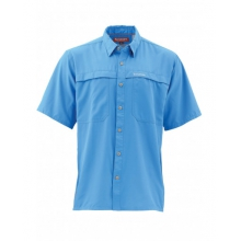 EbbTide SS Shirt by Simms in Cotter Ar