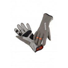 ExStream Flex Glove by Simms in West Yellowstone Mt