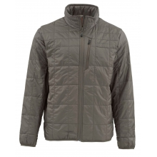 Fall Run Jacket by Simms in Mobile Al