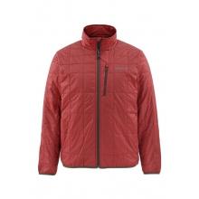 Fall Run Jacket