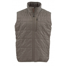 Fall Run Vest by Simms in Fullerton Ca