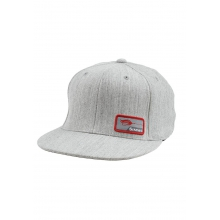 Flexfit Patch Snapback by Simms