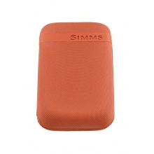 Foam Fly Box by Simms