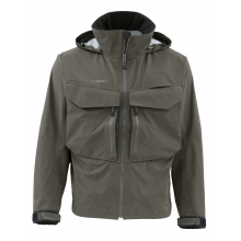 G3 Guide Jacket by Simms in Victor Id