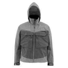 G3 Guide Jacket by Simms