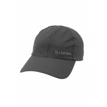 G4 Cap by Simms in State College Pa