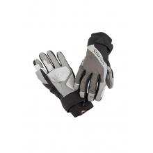 G4 Glove