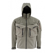G4 PRO Jacket by Simms in Frisco Co