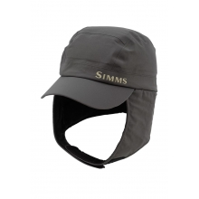 Gore-Tex ExStream Hat by Simms