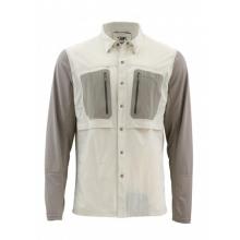 GT TriComp LS Shirt by Simms
