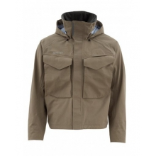 Guide Jacket by Simms in Ponderay Id