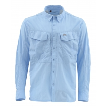Guide LS Shirt by Simms