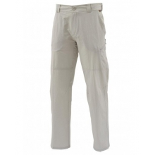 Guide Pant by Simms in Charlotte Nc