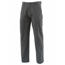 Guide Pant by Simms in Victoria Bc