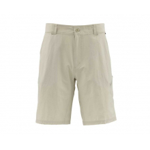 Guide Short by Simms in Mobile Al