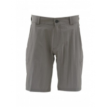 Guide Short by Simms in Montgomery Al