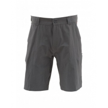 Guide Short by Simms in Victoria BC