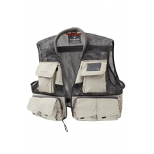 Headwaters Mesh Vest by Simms