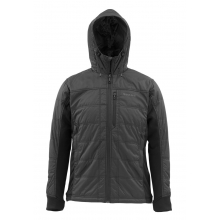 Kinetic Jacket by Simms in Edwards Co