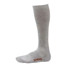 Liner Sock by Simms