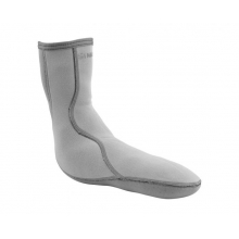 Neoprene Wading Socks by Simms in Calgary Ab