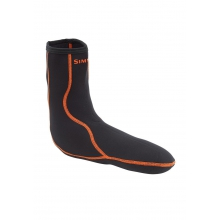 Neoprene Wading Socks by Simms